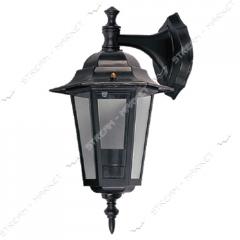 Lamp park 10008440 DELUX PALACE A02 60W E27 chern.