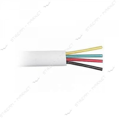 The SHTLP cable - the 4th white No. 015350