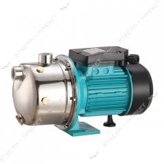 Pump superficial H-World JET-100A (nerzh.) 1, 1 kW