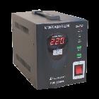 Luxeon stabilizers