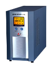 Uninterruptible Power Supply Units (UPSU)