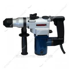 Перфоратор Craft-Tec 1300 W (850 W) №625710