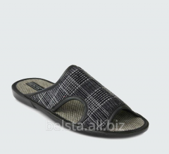 Men's Slippers 002 c-1