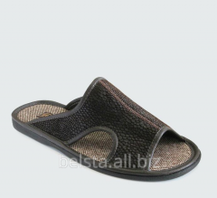 Men's Slippers 003 c-70