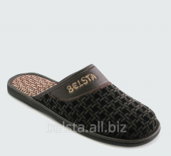 Men's Slippers 011 c-29