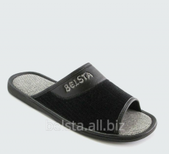 Men's Slippers 012 c-26