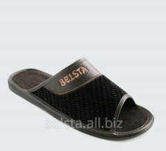 Men's Slippers 012 c-27