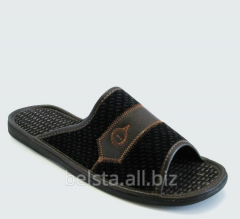Men's Slippers 014 c-27
