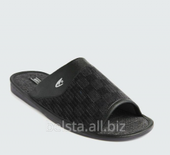 Slippers with 027 men-28