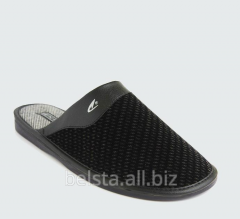 Men's Slippers 029 c-27