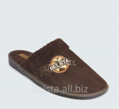 Men's Slippers 033 c-12