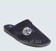 Men's Slippers 033 c-14