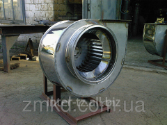 Вентилятор ВЦ 14-46