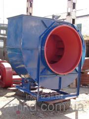 Вентилятор ВЦ 4-76