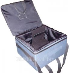 Упаковка для приборов сумки, кейсы, кофры Вид 3