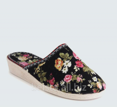 Slippers women 3010 a-11