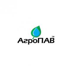 Prilipatel AGROPAV. Delivery across Ukraine. The