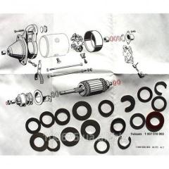 Ремкомплект Bosch 1007010003