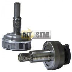 Ремкомплект Bosch 6033AD5359