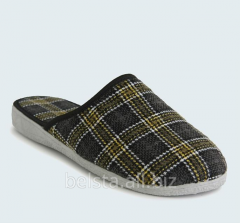 Men's Slippers 4000 40