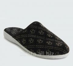 Men's Slippers 4002 c-15