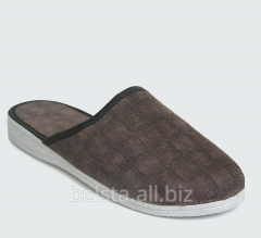 4005 Men's Slippers C-13
