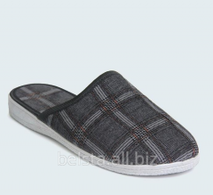4005 Men's Slippers C-14