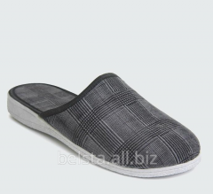 4005 Men's Slippers C-15