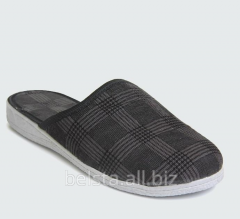 Men's Slippers 4005 с-16