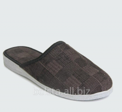 4005 Men's Slippers C-18