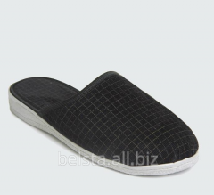 4005 Men's Slippers C-19
