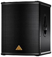 Система акустическая Behringer B1500D-PRO