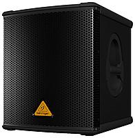 Система акустическая Behringer B1200D-PRO