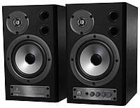 Система акустическая Behringer MS40