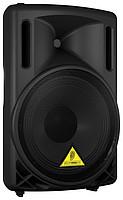 Система акустическая Behringer B212D
