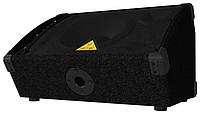 Система акустическая Behringer F1320D