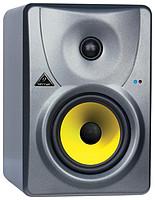 Система акустическая Behringer B1030A