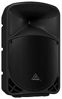 Система акустическая Behringer B110D