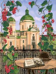 Dom_n_kansky cathedral LDS skh