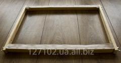 Tambour gobelin 30х42 cm A3 PA3-002 forma