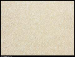 Novelties of wall-paper, C675-01 Hail Collection