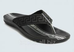 Strand-cipő PU-004
