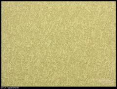 Novelties of wall-paper, C675-08 Hail Collection