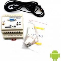 Security KIT BM8039D device