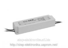 LPC-60-1750 power source