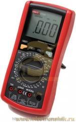 UT70A multimeter