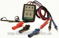 Phase indicator SSP8030