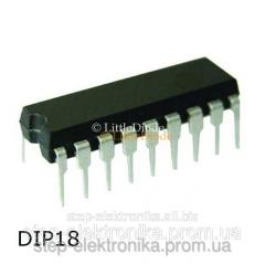 M54513P chip