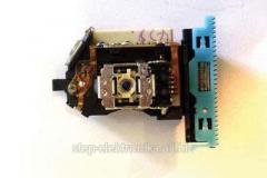 Laser head for DVD SOH-DT2 Samsung Electronics