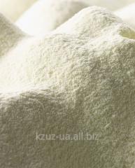 Концентрат молочний білковий у вигляді порошку